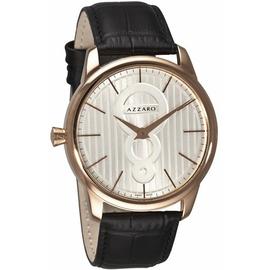 Мужские часы Azzaro AZ2060.52SB.000, фото 1