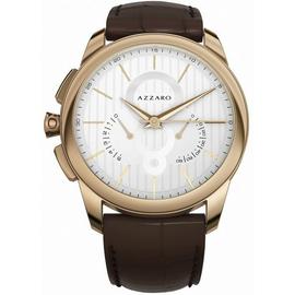 Мужские часы Azzaro AZ2060.53AH.000, фото 1