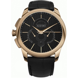 Мужские часы Azzaro AZ2060.53BB.000, фото 1