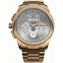 Мужские часы Azzaro AZ2060.53SM.000, фото