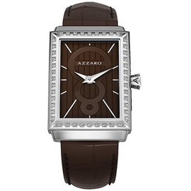 Мужские часы Azzaro AZ2061.12HH.700, фото