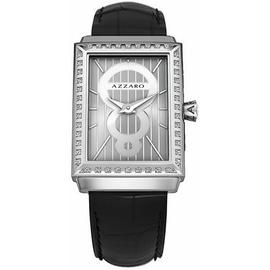 Мужские часы Azzaro AZ2061.12SB.700, фото