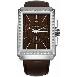 Женские часы Azzaro AZ2061.13HH.700, фото 1