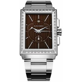 Женские часы Azzaro AZ2061.13HM.700, фото