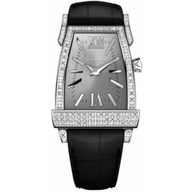 Женские часы Azzaro AZ2146.12SB.700, фото