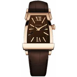 Женские часы Azzaro AZ2146.52HH.000, фото 1