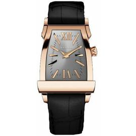 Женские часы Azzaro AZ2146.52SB.000, фото 1
