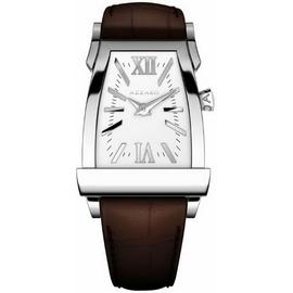 Женские часы Azzaro AZ2166.12AH.000, фото
