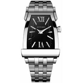Женские часы Azzaro AZ2166.12BM.000, фото