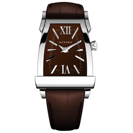 Женские часы Azzaro AZ2166.12HH.000, фото 1