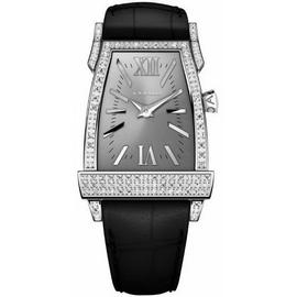 Женские часы Azzaro AZ2166.12SB.700, фото 1