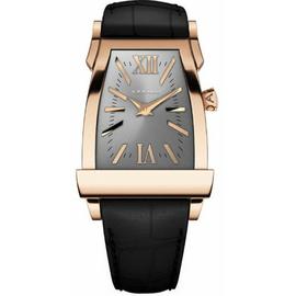 Женские часы Azzaro AZ2166.52SB.000, фото