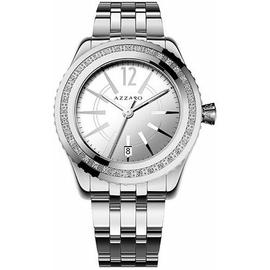Женские часы Azzaro AZ2200.12AM.610, фото 1