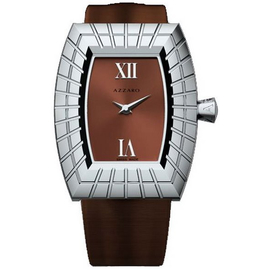 Женские часы Azzaro AZ2346.12HH.000, фото