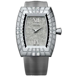 Женские часы Azzaro AZ2346.12ZA.600, фото