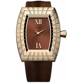 Женские часы Azzaro AZ2346.52HH.000, фото 1