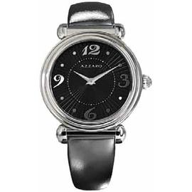 Женские часы Azzaro AZ2540.12BB.000, фото