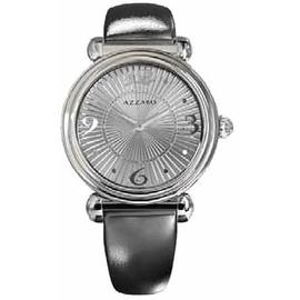 Женские часы Azzaro AZ2540.12SB.000, фото