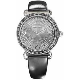 Женские часы Azzaro AZ2540.12SB.700, фото 1