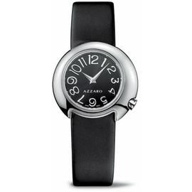 Женские часы Azzaro AZ3602.12BB.005, фото