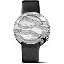Женские часы Azzaro AZ3606.12SB.731, фото