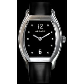 Женские часы Azzaro AZ3706.12BB.000, фото