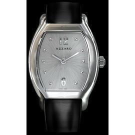 Женские часы Azzaro AZ3706.12SB.000, фото