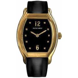 Женские часы Azzaro AZ3706.62BB.000, фото