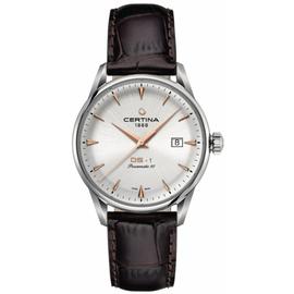 Мужские часы Certina c029.807.16.031.01, фото