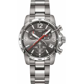 Мужские часы Certina c034.417.44.087.00, фото