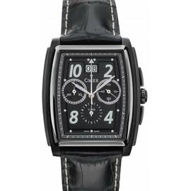Мужские часы Cimier 1705-BP131, фото