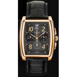 Мужские часы Cimier 1705-PP121, фото