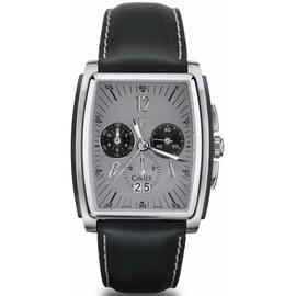 Мужские часы Cimier 1705-SS011, фото