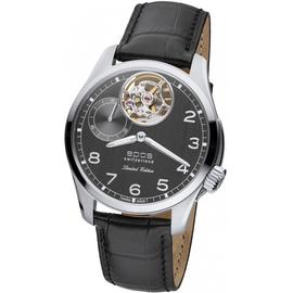 Мужские часы Epos 3434.183.20.34.25, фото