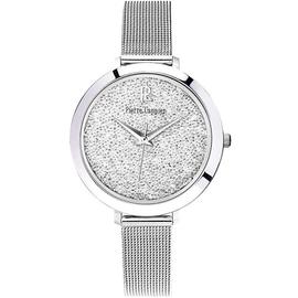 Жіночий годинник Pierre Lannier 095M608, image