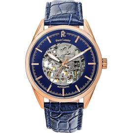 Чоловічий годинник Pierre Lannier 307C066, image