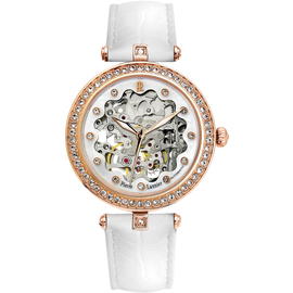 Женские часы Pierre Lannier 316B990, фото 1