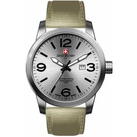 Чоловічий годинник Swiss Military by R 50504 3 A, image