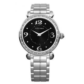 Женские часы Azzaro AZ2540.12BM.700, фото 1