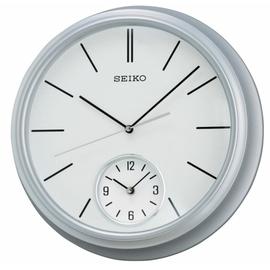 Интерьерные часы Seiko QXA625S, фото