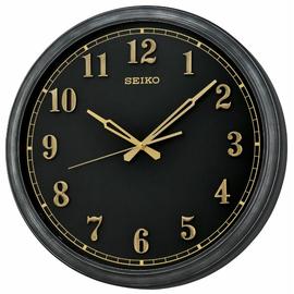 Интерьерные часы Seiko QXA632K, фото