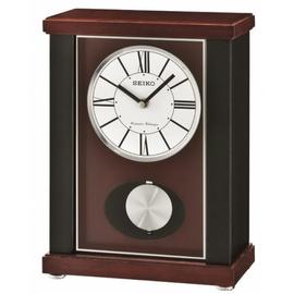 Настольные часы Seiko QXQ028K, фото