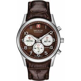 Женские часы Swiss Military-Hanowa 06-6278.04.005, фото