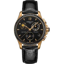 Женские часы Certina c030.250.36.056.00, фото