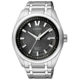 Мужские часы Citizen AW1240-57E, фото