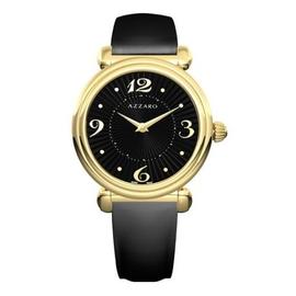 Женские часы Azzaro AZ2540.62BB.000, фото 1