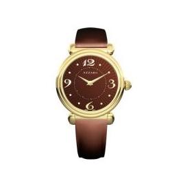 Женские часы Azzaro AZ2540.62HH.000, фото 1