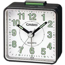 Будильник Casio TQ-140-1BEF, фото