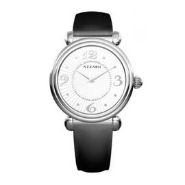 Женские часы Azzaro AZ2540.12AB.000, фото 1