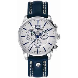 Мужские часы Bruno Sohnle 17.13054.243, фото 1